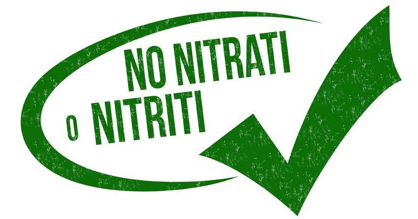 Nitrati: cosa sono, dove si trovano e come eliminarli