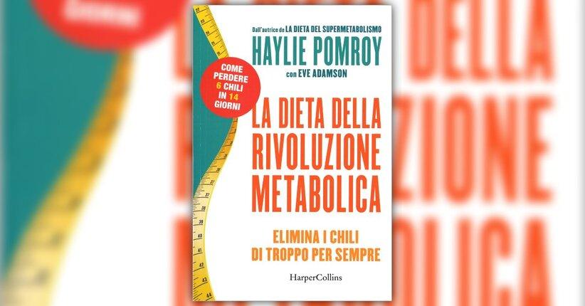 l audiolibro di dieta di ecologia del corpo