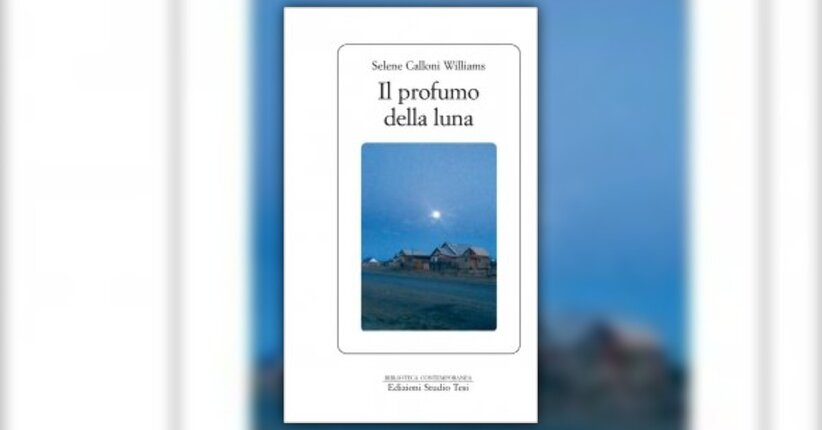 """Nota dell'autrice - Estratto da """"Il Profumo della Luna"""""""