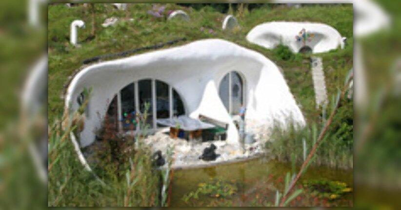 Nuove discipline del costruire: BIO-ARCHITETTURA & FENG SHUI