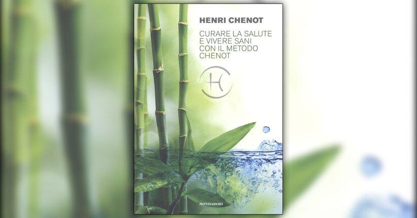 Obiettivo salute: il Metodo Henri Chenot