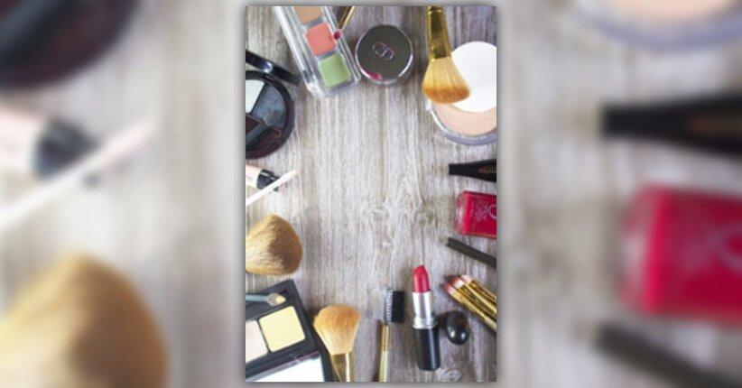 Occhio all'INCI: le etichette dei cosmetici
