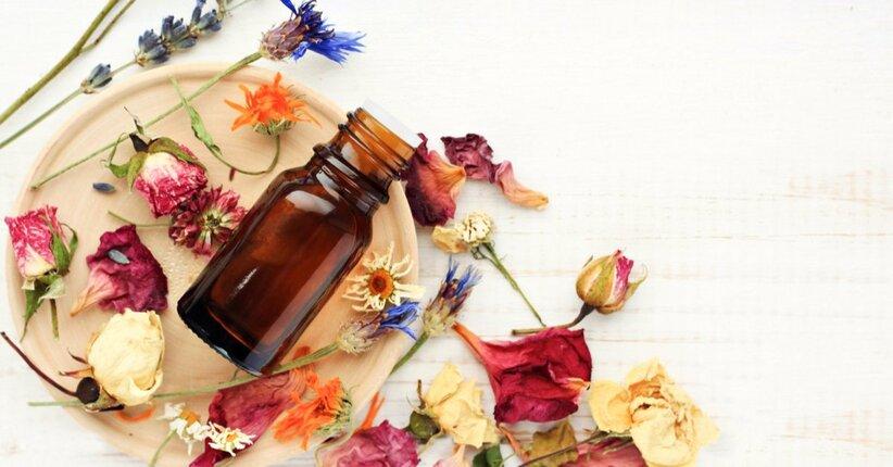 Olfattiva: fragranze che regalano emozioni