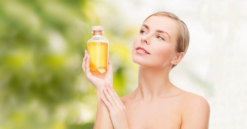 Olio Di Oliva Perche Fa Bene Alla Salute E Come Usarlo Per Uso Cosmetico