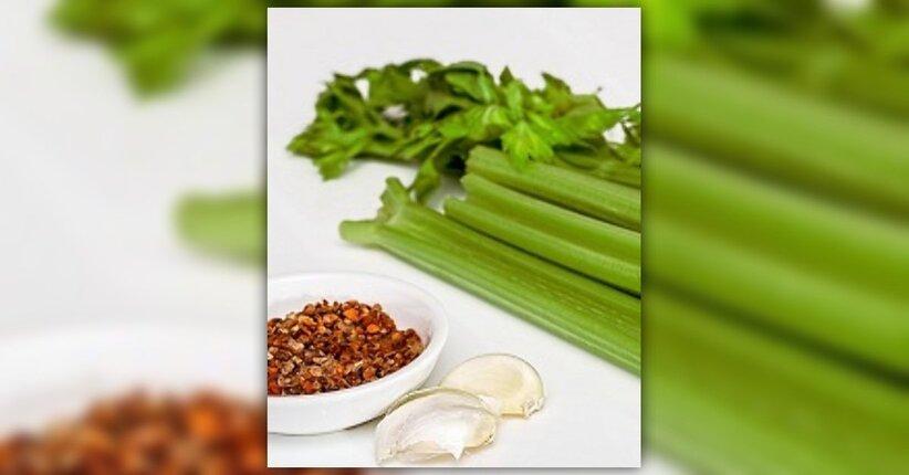 Paleodieta: le ricette consigliate