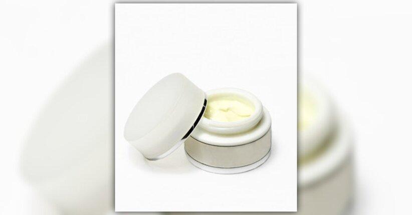 Parabeni nei cosmetici: fanno male?