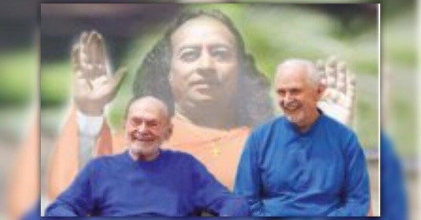 Paramhansa Yogananda: la tradizione continua