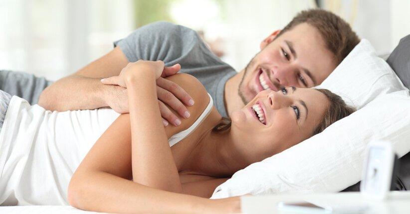 Pearly2, il dispositivo di contraccezione naturale: che cos'è e come funziona