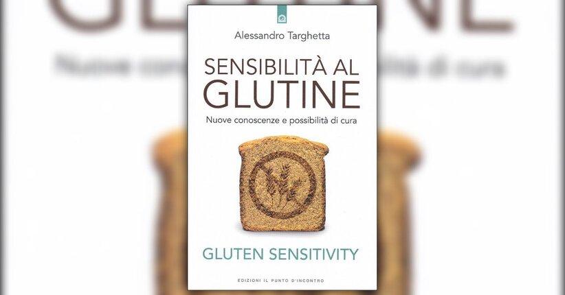 Perché ora siamo diventati intolleranti al glutine?