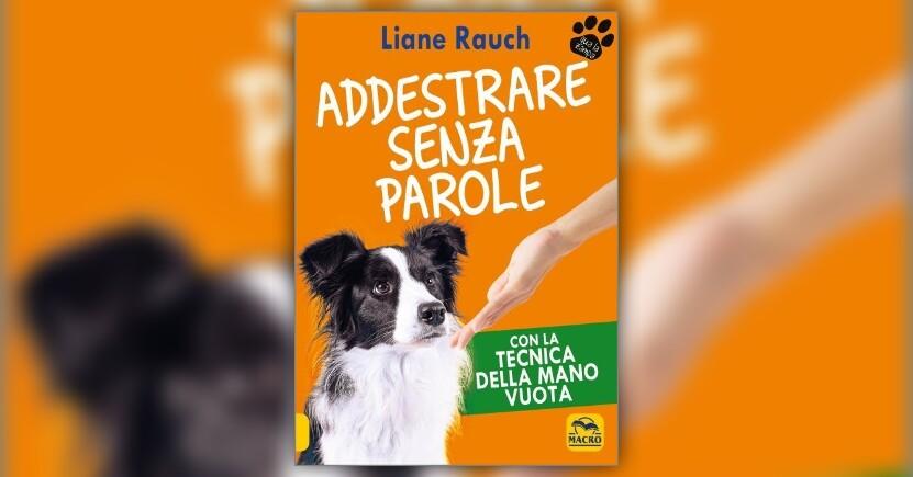 """Percorrere altre vie - Estratto da """"Addestrare Senza Parole"""" libro di Liane Rauch"""