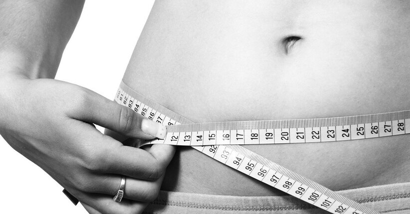 Perdi peso con la zeolite