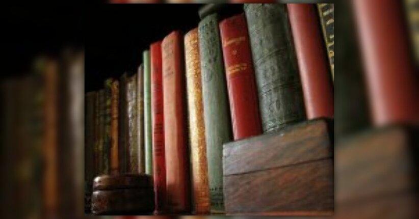 Piccoli Editori che non Trovi in Libreria