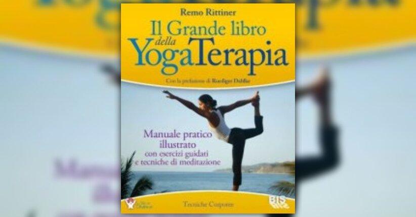 Piede sano e stabilità (anatomia/teoria) - Il Grande Libro della YogaTerapia