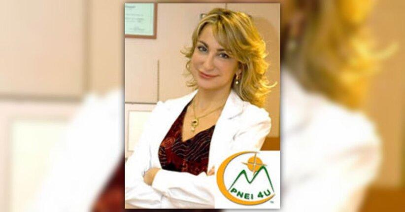 Pnei4U: La risposta terapeutica integrata