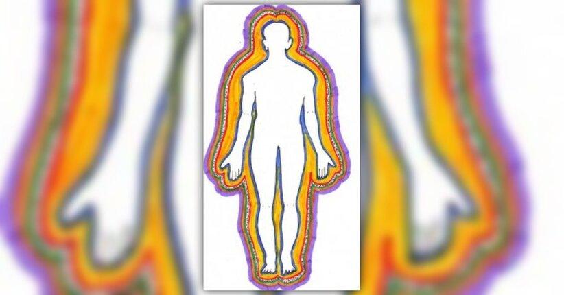 Pranic Healing: la cura è già dentro di noi