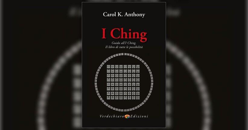 """Prefazione alla terza edizione di """"I Ching"""""""