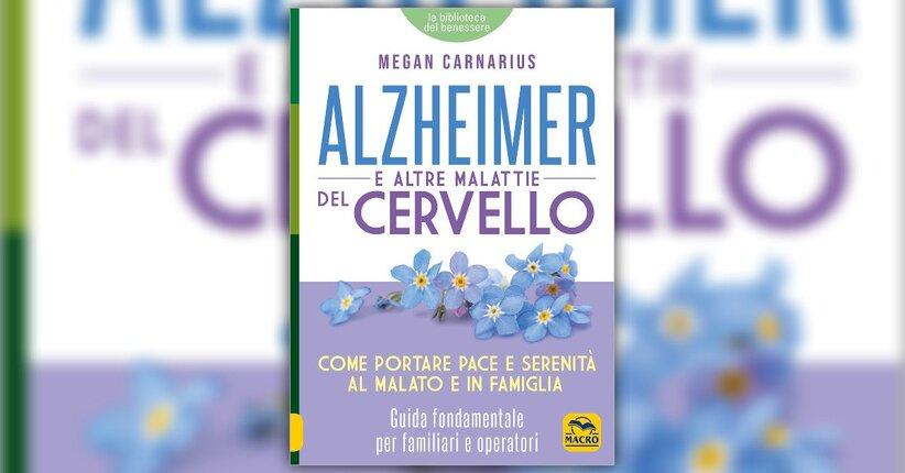 """Prefazione - Estratto da """"Alzheimer e Altre Malattie del Cervello"""""""