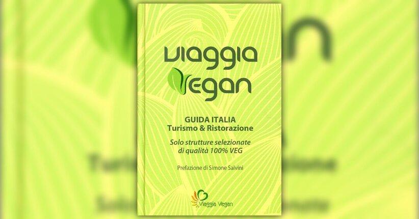 Prefazione - Viaggia Vegan