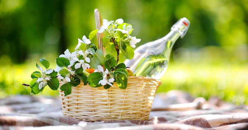 Prepararsi alla primavera: aiutiamo il fegato con l'alimentazione