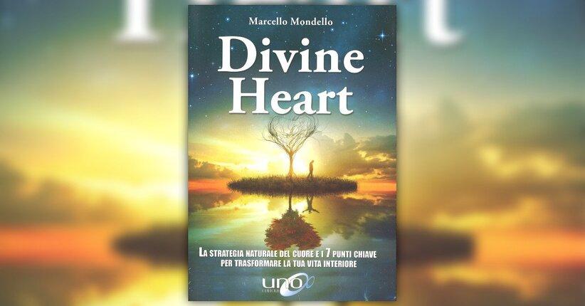 """Primo punto: l'autostima - Estratto da """"Divine Heart"""""""