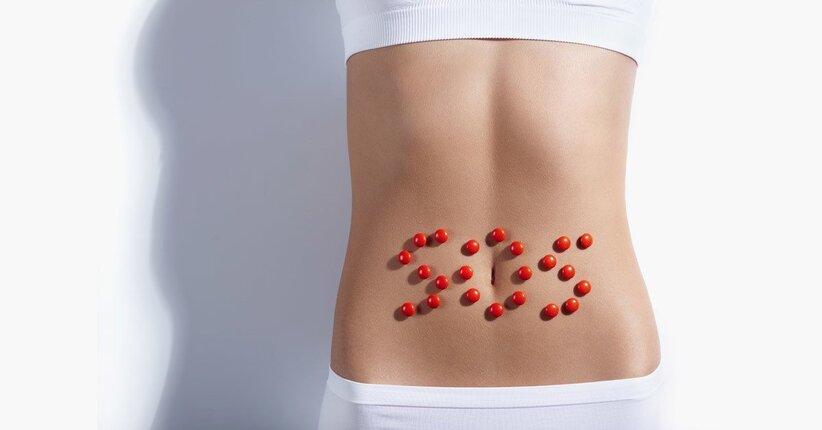 Probiotici e prebiotici: quali differenze ci sono?