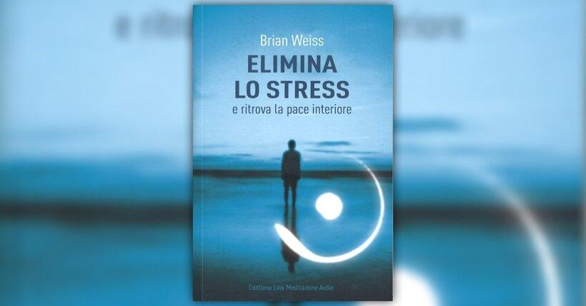 """Procediamo per gradi - Estratto da """"Elimina lo Stress e Ritrova la Pace Interiore"""""""
