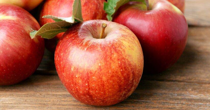 Prodotti che si ricavano dalla mela: proprietà ed usi in cucina