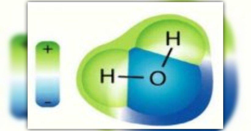 Produci in casa acqua ionizzata : genera salute e benessere mediante gli ionizzatori