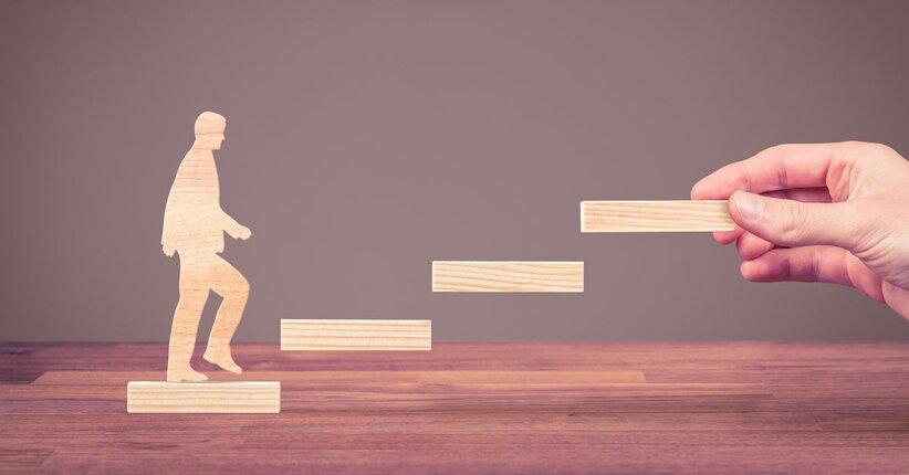 Produttività 300% : Triplica i tuoi risultati e Goditi la vita