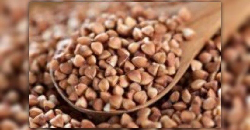 Proprietà e cottura del grano saraceno