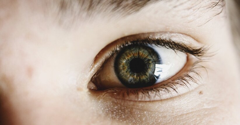 Proteggere la vista con l'alimentazione: i benefici degli omega 3
