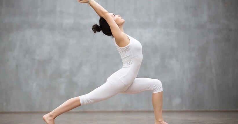 Psoas: il muscolo dell'anima che allevia ansia e stress