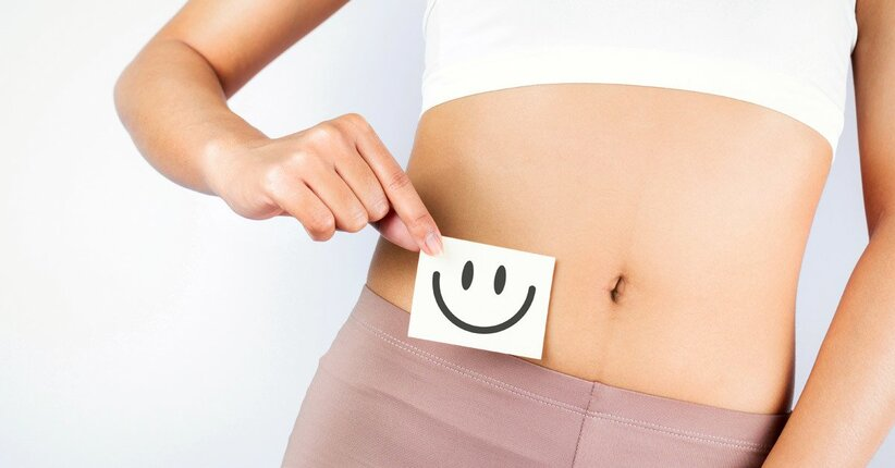 migliore pulizia probiotica programma di pulizia del corpo di una settimana