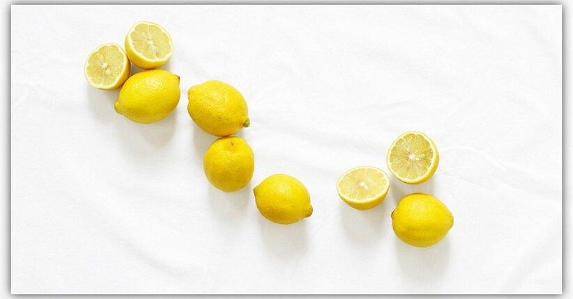 Pulizie eco: 5 prodotti ecologici fai da te