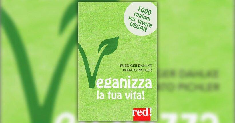Punti di vista vegani