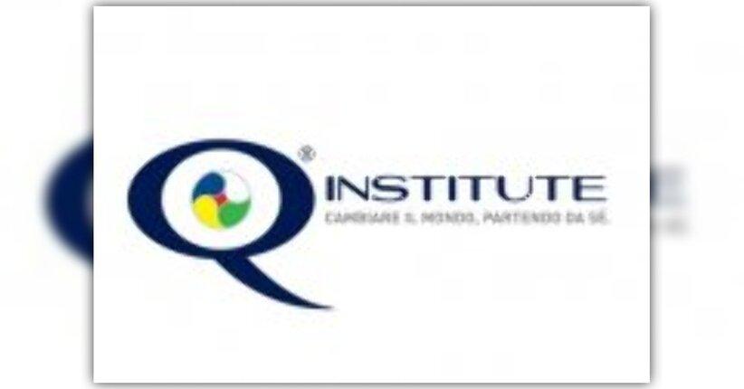 """Q Institute: per chi è pronto a """"Cambiare il Mondo, Partendo da Sè"""""""