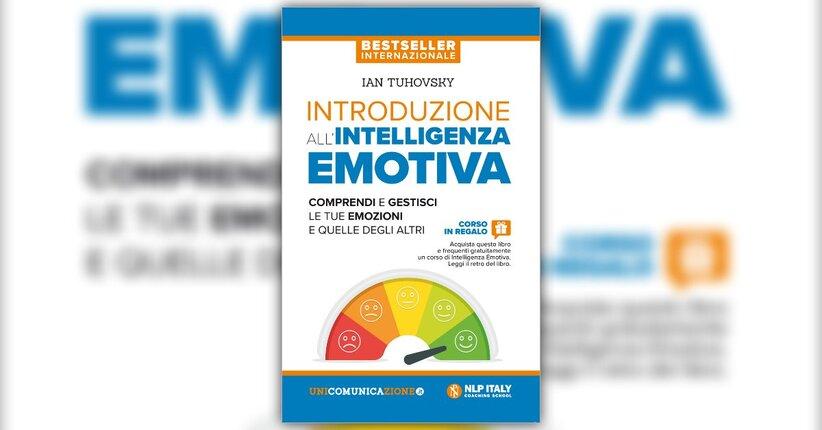 """Quando manca l'Intelligenza sociale - Estratto da """"Introduzione all'Intelligenza Emotiva"""""""