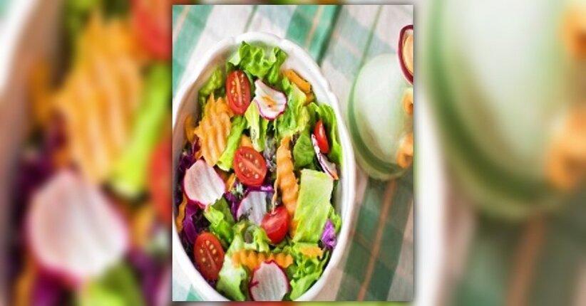Quando serve la paleo dieta?