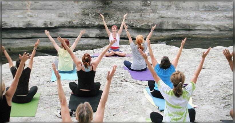 Quanto incide la postura sui dolori muscolari?
