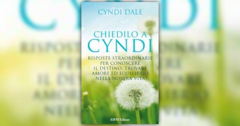"""Raccontare Storie, un'immagine alla volta - Estratto da """"Chiedilo a Cyndi"""" libro di Cyndi Dale"""