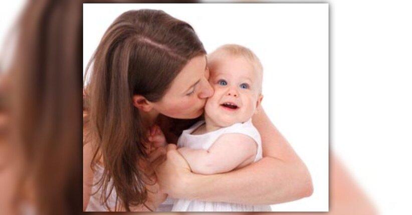 Rimedi casalinghi per la salute dei più piccoli