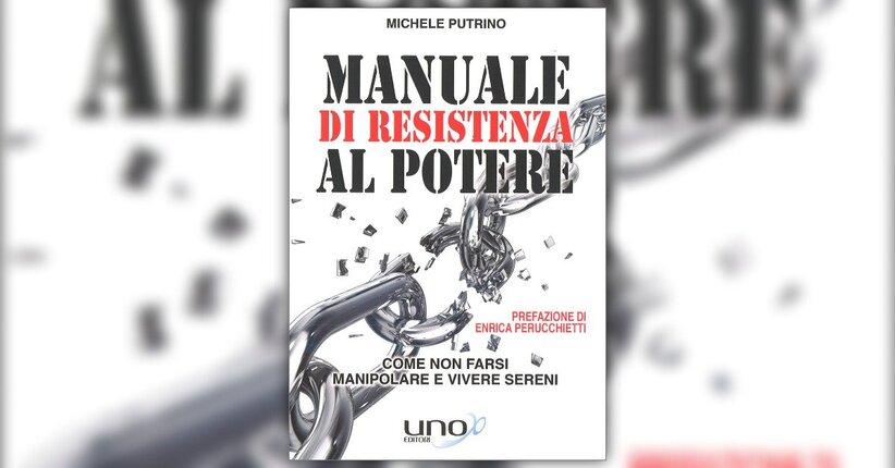 """Rinchiusi in una gabbia - Estratto da """"Manuale di Resistenza al Potere"""""""