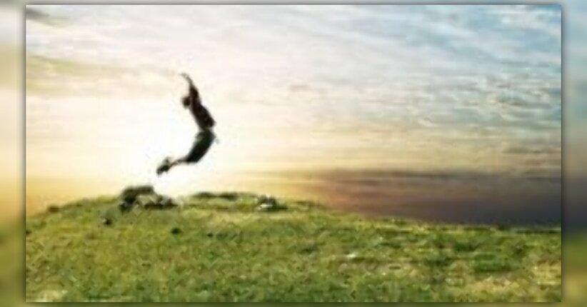 Risvegliare i Talenti attraverso la guarigione delle ferite emozionali