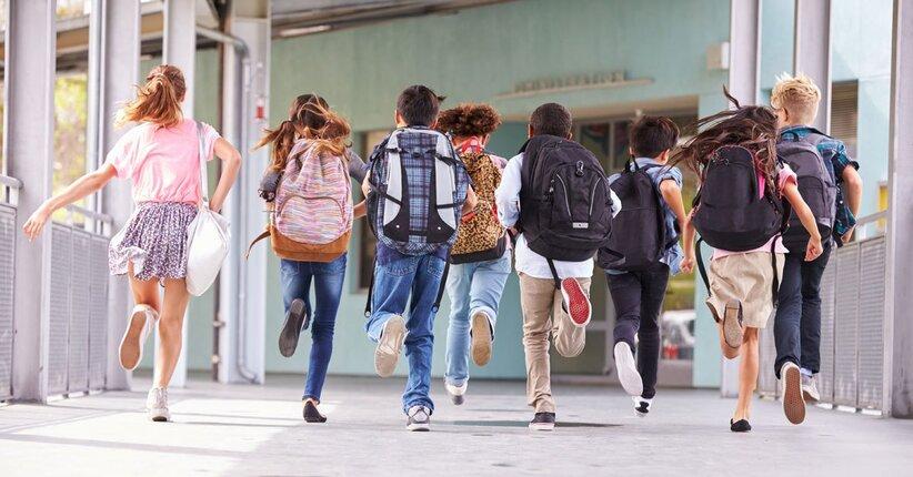 Ritorno a scuola: i rimedi per aiutare gli studenti