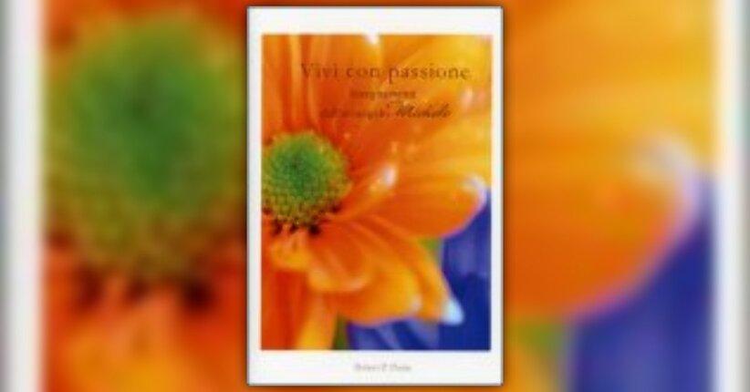 Robert P. Theiss - Anteprima - Vivi con Passione