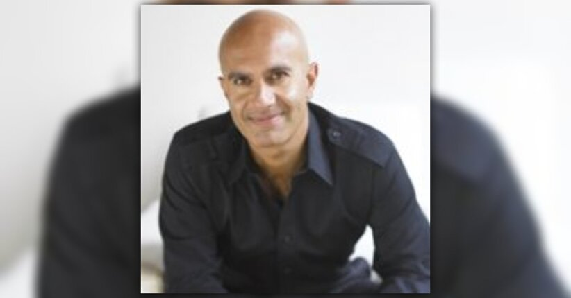 Robin Sharma: la leadership nel business e nella vita... Senza Titoli