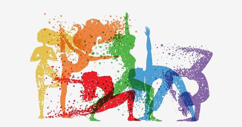 Sai qual è lo sport adatto alla tua costituzione?