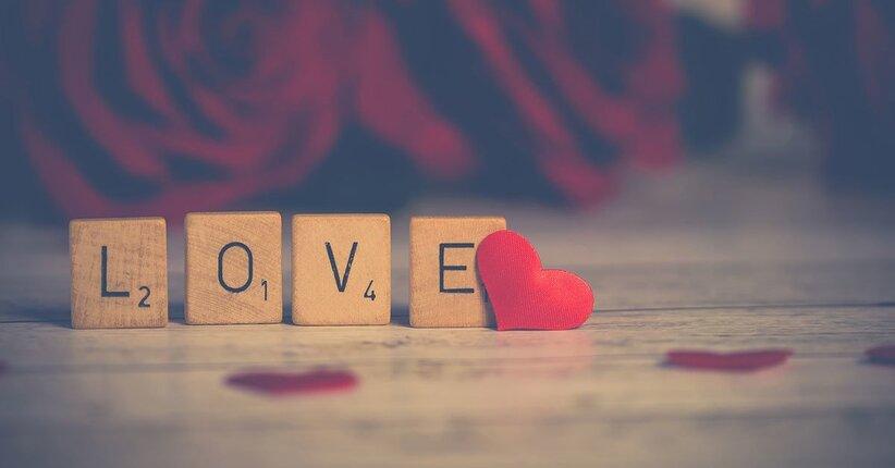San Valentino: tre romantiche ricette