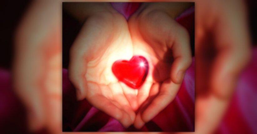 San Valentino: Libri per innamorati e Single