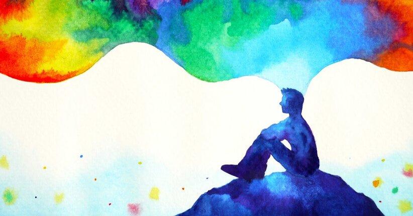 Sciamanesimo: il potere terapeutico della consapevolezza multidimensionale